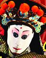 Китайский цирк - новогоднее шоу в Гостином дворе